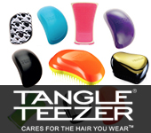 Mb 14 tangle teezer