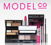 Mb 14 makeup modelco