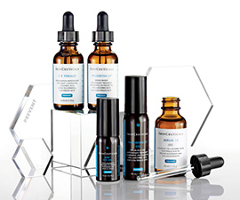 Mb luxury skinceuticals small