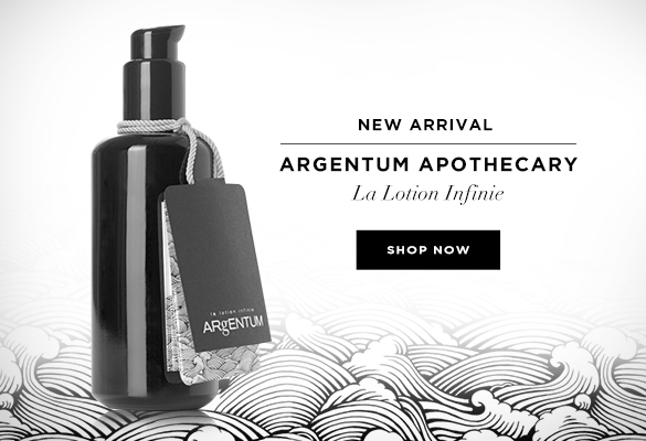 Small argentum2