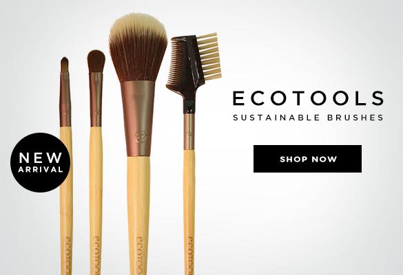 Small ecotools3