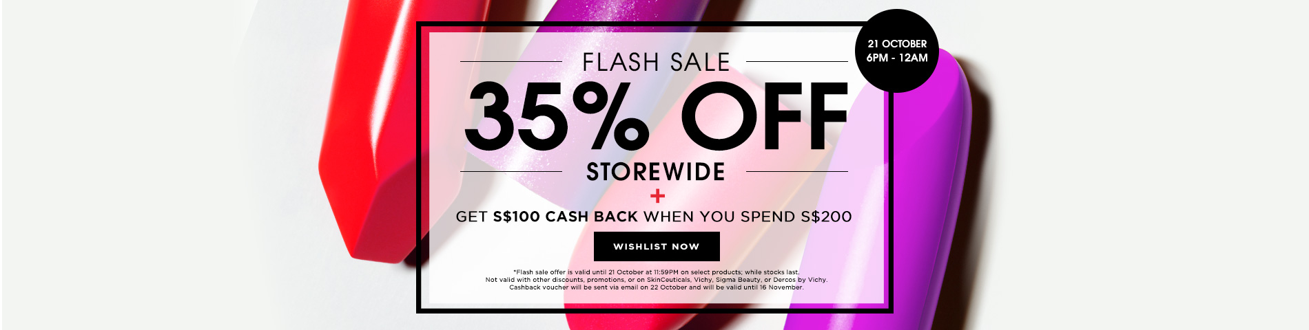 Wk43 14 35flashsale bb
