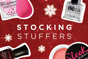 Wk99_stockingstuffers_bottombanner
