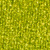 Electric Warrior - metallic citron green