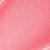 53 Pink Mist