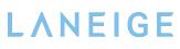Laneige logo