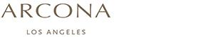 Arcona logo