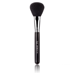 F30 Large Powder Brush