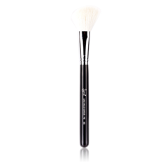 F40 Large Angled Contour Brush