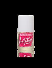 Artstix Nail Beads
