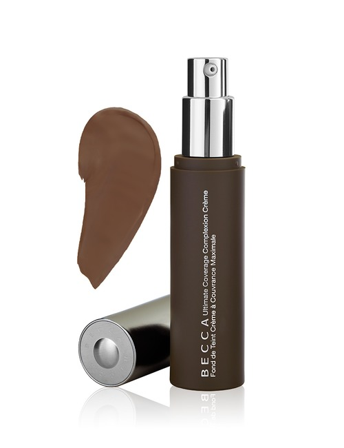 Sephora Health & Beauty Deal: 32% off BECCA Ultimate Coverage Complexion Creme Mahogany from BECCA