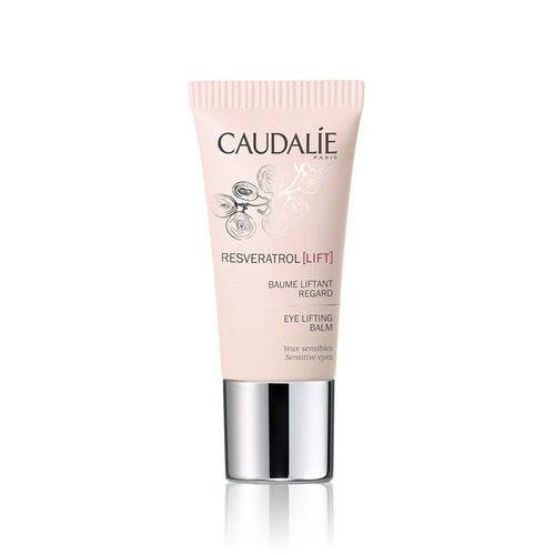 Closeup   caudalie resv  ratrol eye lifting balm web