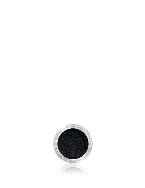 Sephora團購優惠: 25% off Alima Pure Satin Matte Eyeliner 2.G Black from Alima Pure