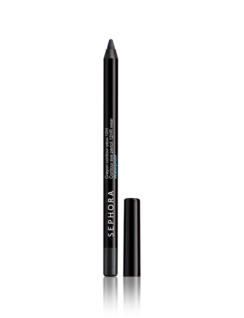 Sephora Fashion & Accessories Deal: 33% off Sephora Collection 12hr Contour Eye Pencil 38 Never Too Late from Sephora Collection