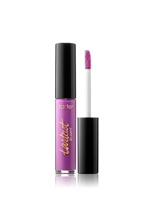 Buy Tarte Tarteist Creamy Matte Lip Paint