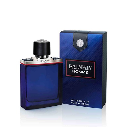 Closeup   balmain   homme edt 100ml web