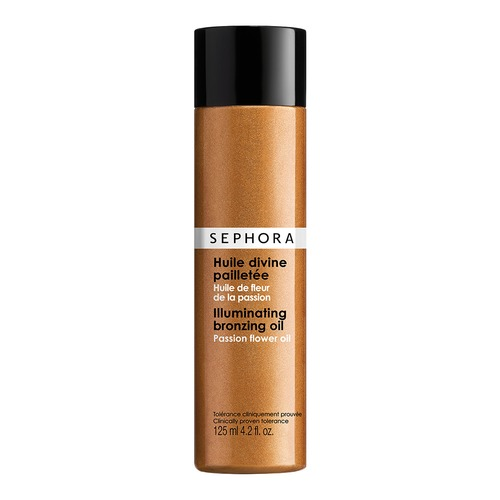 Closeup   sephora illuminating bronzing oil 125ml hd web