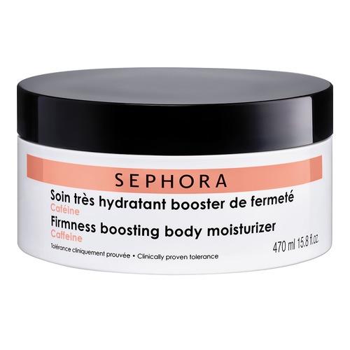 Closeup   sephora firmness boosting body moisturizer hd web