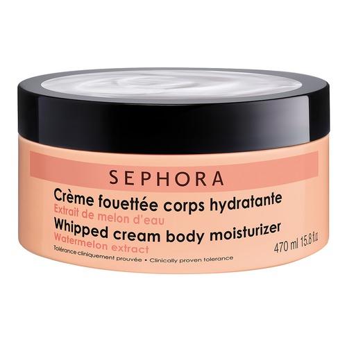 Closeup   sephora wipped cream body moisturizer v2 hd web
