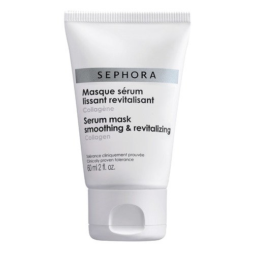 Closeup   sephora serum mask smoothing   revitalizing hd web