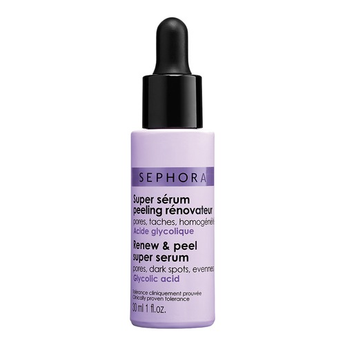 Closeup   sephora renew   peel super serum hd web