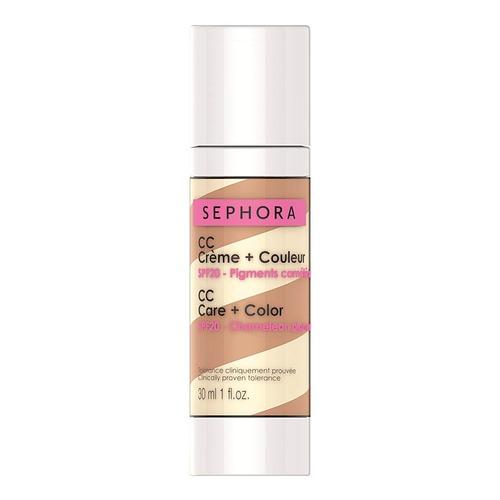 Closeup   sephora cc cream web