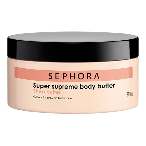Closeup   super supreme body butter uk web