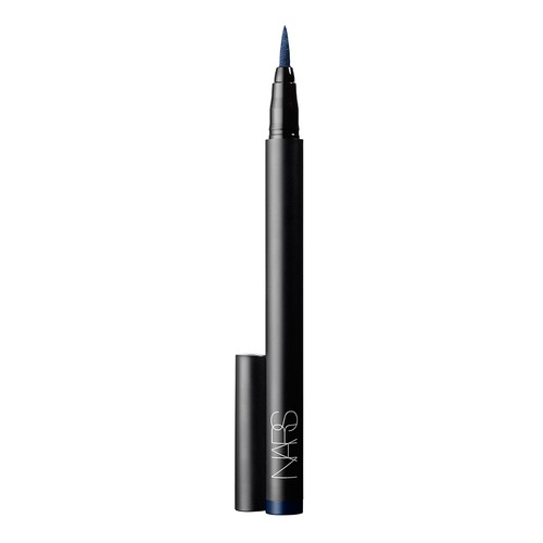 Closeup   nars eyeliner stylo atlantic web
