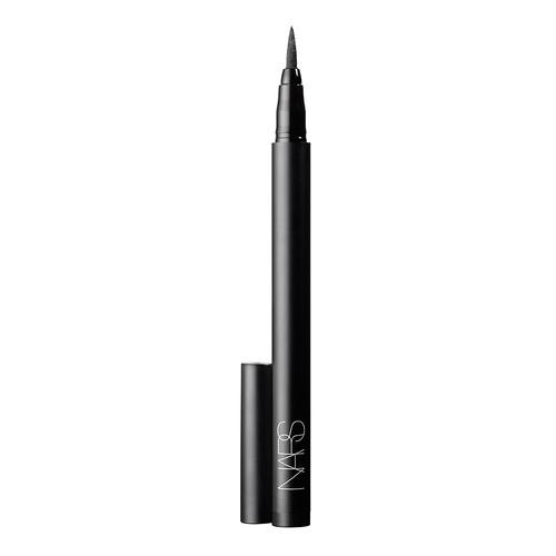 Closeup   nars eyeliner stylo carpates web