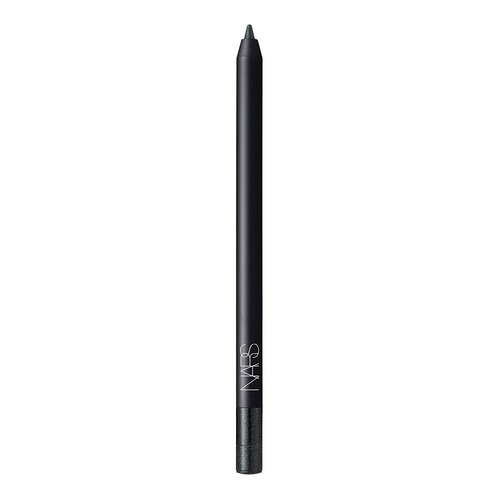 Closeup   nars fall 2014 color collection night porter night series eyeliner   jpeg web