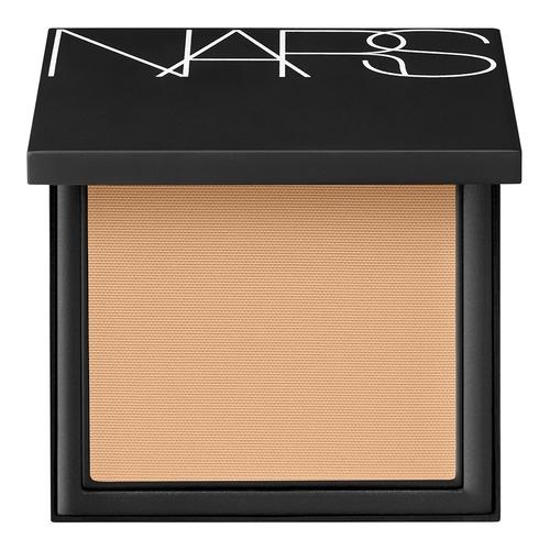 Closeup   nars fiji all day luminous powder foundation jpeg web