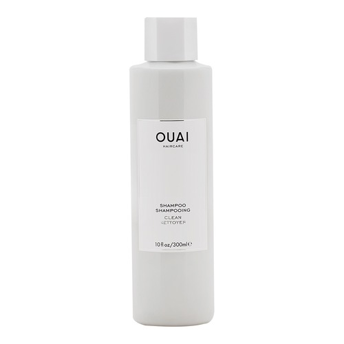 Closeup   ouai cleanshampoo lightened web