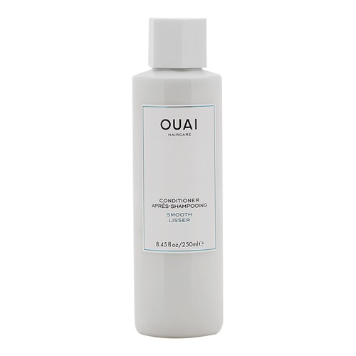 Closeup   ouai smoothconditioner lightened web