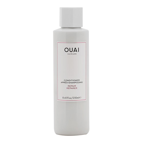 Closeup   ouai repairconditioner lightened web
