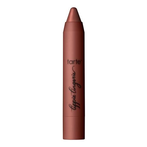 Closeup   lippie lingerie revealed 3 web