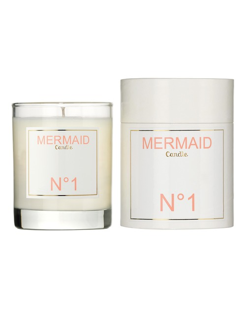 Sephora Health & Beauty Deal: 17% off Mermaid N