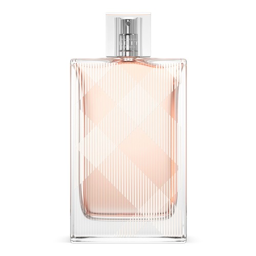 Closeup   3892734 brit for her edt 100ml web