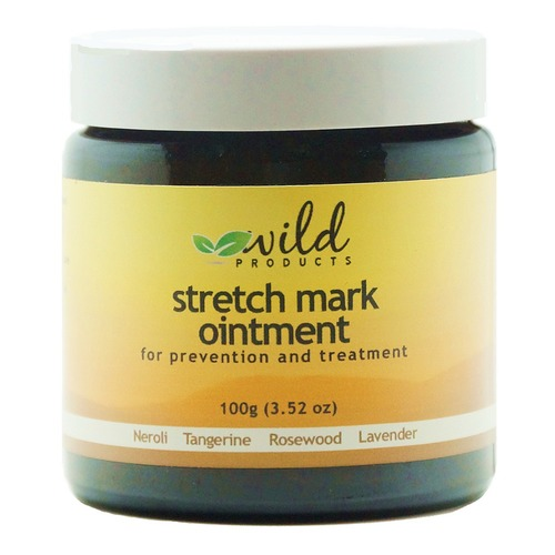 Closeup   stretch mark ointment 100g 900x1170 web