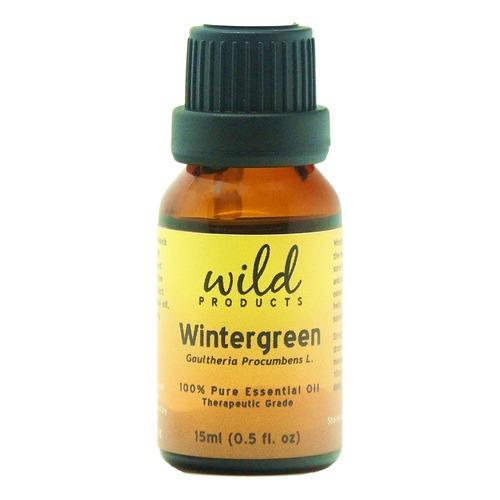 Closeup   wintergreen 900x1170 web