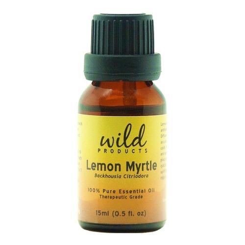 Closeup   lemon myrtle 900x1170 web