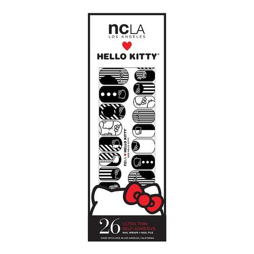 Closeup   hello kitty packaging mod hello kitty web