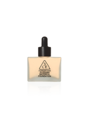 Glossing Waterful Foundation 40g