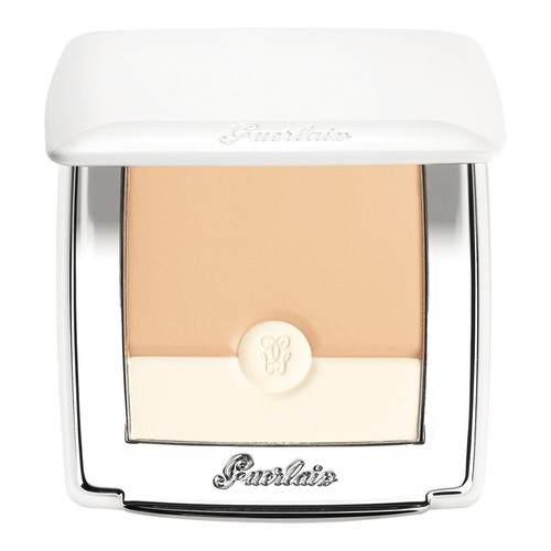 Closeup   blancdeperlebrighteningcompactfoundationallweatherproofspf20pa 01 beige pale