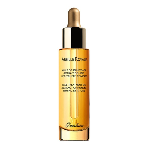 Closeup   abeilleroyalefacetreatmentoil50ml