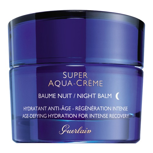 Closeup   superaquanightbalm50ml
