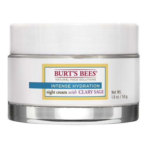 Closeup   22200 burtsbees web