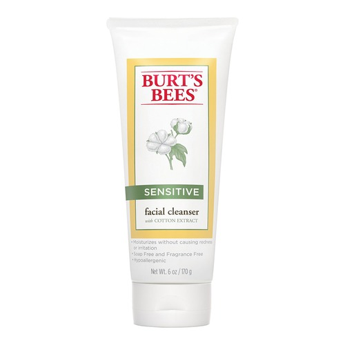 Closeup   22214 burtsbees web