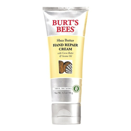 Closeup   22224 burtsbees web