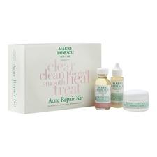Acne Repair Kit (Set Of 3)