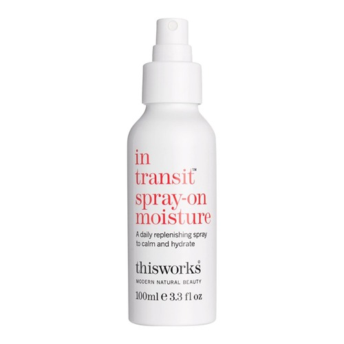 Closeup   3043 thisworks web